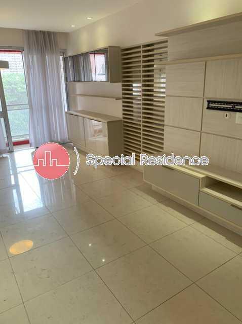 54d95cf9-cebf-49cf-ba2a-d8dadd - Apartamento 3 quartos à venda Barra da Tijuca, Rio de Janeiro - R$ 930.000 - 300707 - 5