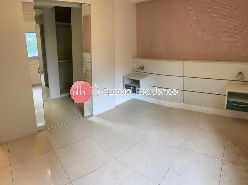 093dd96c-1236-4de1-8102-a150cb - Apartamento 3 quartos à venda Barra da Tijuca, Rio de Janeiro - R$ 930.000 - 300707 - 18