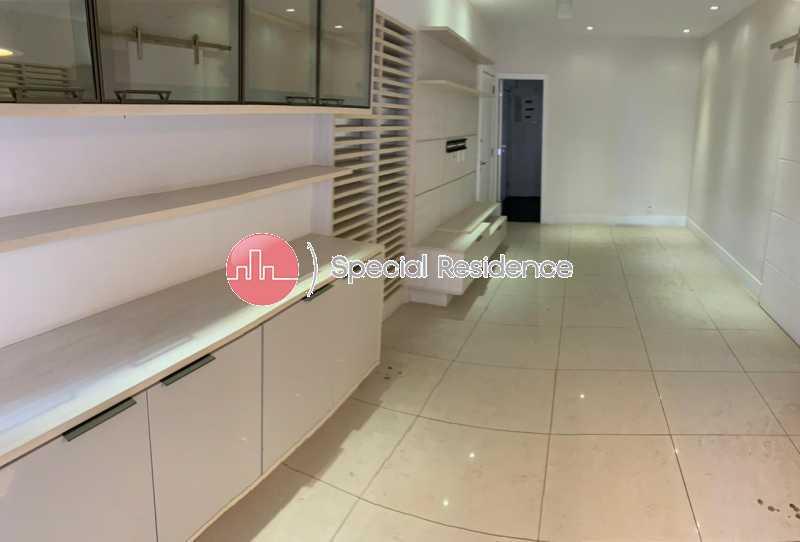 251b2a46-5a4d-407e-9eeb-c299fd - Apartamento 3 quartos à venda Barra da Tijuca, Rio de Janeiro - R$ 930.000 - 300707 - 14