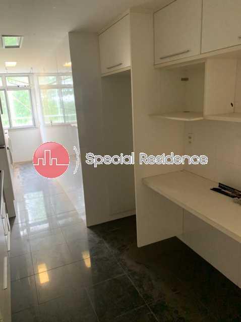 612c2914-7d32-4266-93c7-4f56ef - Apartamento 3 quartos à venda Barra da Tijuca, Rio de Janeiro - R$ 930.000 - 300707 - 13