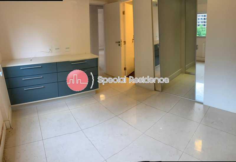 35577482-53cd-4628-9c49-9052a6 - Apartamento 3 quartos à venda Barra da Tijuca, Rio de Janeiro - R$ 930.000 - 300707 - 19