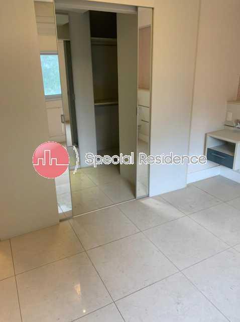 aa04a8df-105c-43e0-9922-9c53c5 - Apartamento 3 quartos à venda Barra da Tijuca, Rio de Janeiro - R$ 930.000 - 300707 - 16