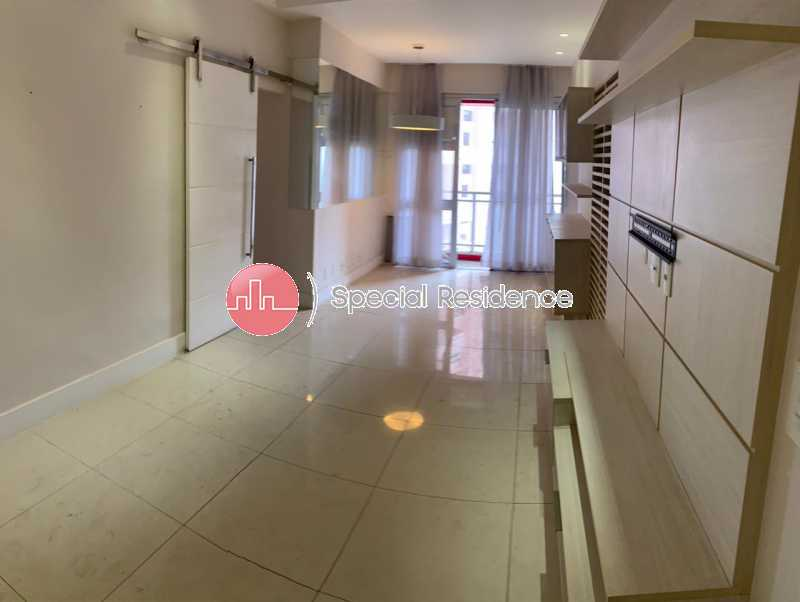 b4db373d-a4f7-44db-8f4b-06d4c8 - Apartamento 3 quartos à venda Barra da Tijuca, Rio de Janeiro - R$ 930.000 - 300707 - 4