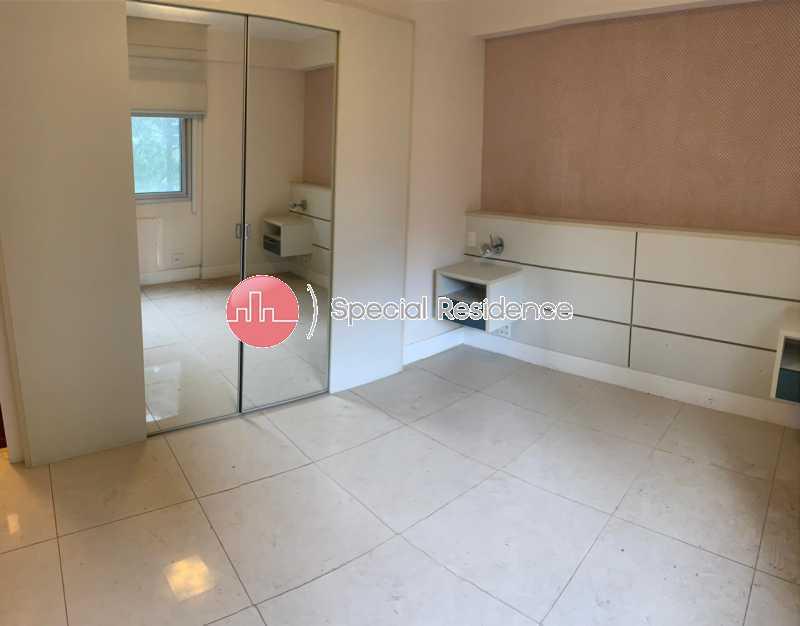 b3387dcb-7140-4cdd-a3da-aaed78 - Apartamento 3 quartos à venda Barra da Tijuca, Rio de Janeiro - R$ 930.000 - 300707 - 20