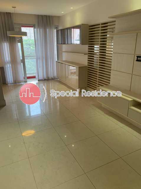 b365188f-4c7d-40f6-893d-adad53 - Apartamento 3 quartos à venda Barra da Tijuca, Rio de Janeiro - R$ 930.000 - 300707 - 10