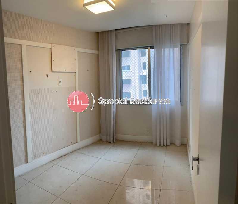 dd071072-ec15-46a2-b265-725e8c - Apartamento 3 quartos à venda Barra da Tijuca, Rio de Janeiro - R$ 930.000 - 300707 - 21