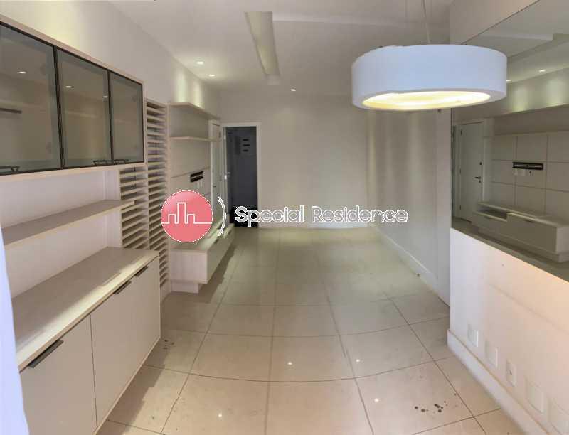 e203cbb6-0a41-4d5e-b62f-f8be2a - Apartamento 3 quartos à venda Barra da Tijuca, Rio de Janeiro - R$ 930.000 - 300707 - 15