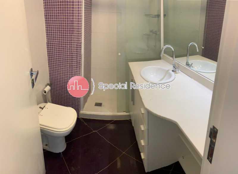 fc80d765-1de0-4bcf-abaf-cff315 - Apartamento 3 quartos à venda Barra da Tijuca, Rio de Janeiro - R$ 930.000 - 300707 - 22