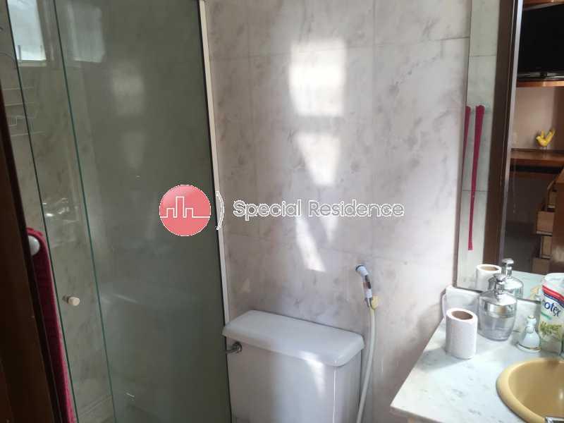 2df81d6b-5c4b-441f-9324-57de55 - Apartamento 2 quartos para alugar Barra da Tijuca, Rio de Janeiro - R$ 3.000 - LOC200547 - 10
