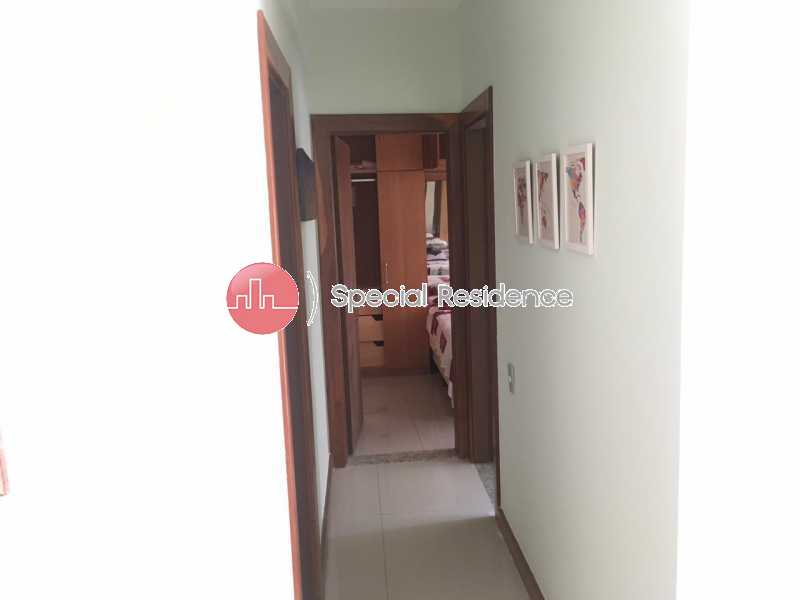 157fb45b-b452-4f24-a652-d4a861 - Apartamento 2 quartos para alugar Barra da Tijuca, Rio de Janeiro - R$ 3.000 - LOC200547 - 12