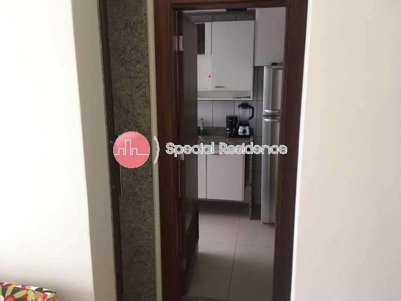 845071d1-2b5c-4f60-86c1-aa4d6a - Apartamento 2 quartos para alugar Barra da Tijuca, Rio de Janeiro - R$ 3.000 - LOC200547 - 14