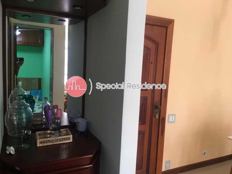 a7218906-dcc8-439e-9692-0ad74c - Apartamento 2 quartos para alugar Barra da Tijuca, Rio de Janeiro - R$ 3.000 - LOC200547 - 16