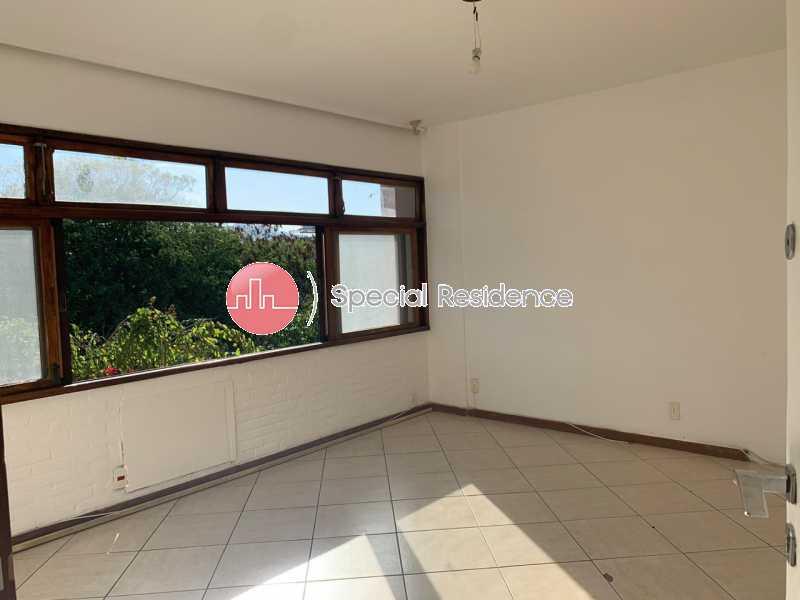 PHOTO-2020-07-28-17-26-27 - Apartamento 1 quarto para alugar Barra da Tijuca, Rio de Janeiro - R$ 1.900 - LOC100486 - 3