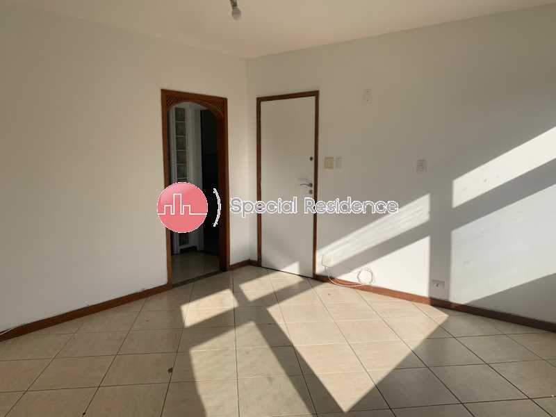 PHOTO-2020-07-28-17-26-28 - Apartamento 1 quarto para alugar Barra da Tijuca, Rio de Janeiro - R$ 1.900 - LOC100486 - 5