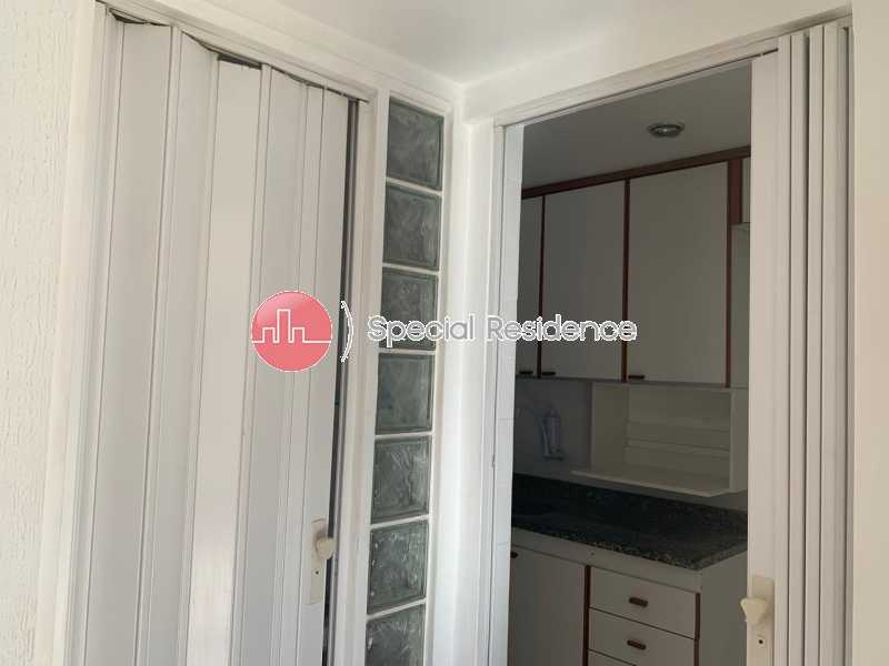 PHOTO-2020-07-28-17-26-29 - Apartamento 1 quarto para alugar Barra da Tijuca, Rio de Janeiro - R$ 1.900 - LOC100486 - 6