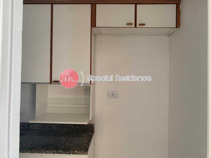 PHOTO-2020-07-28-17-26-29_1 - Apartamento 1 quarto para alugar Barra da Tijuca, Rio de Janeiro - R$ 1.900 - LOC100486 - 7