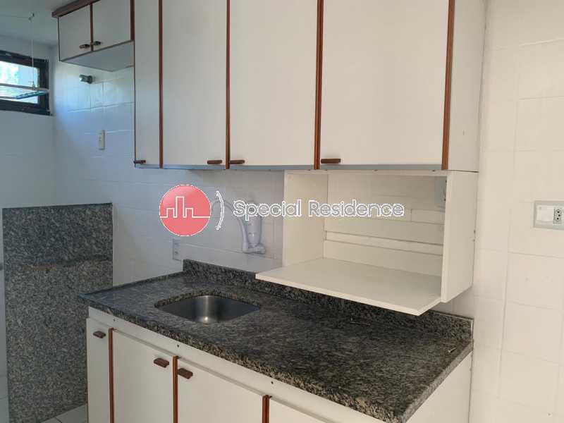 PHOTO-2020-07-28-17-26-30 - Apartamento 1 quarto para alugar Barra da Tijuca, Rio de Janeiro - R$ 1.900 - LOC100486 - 8