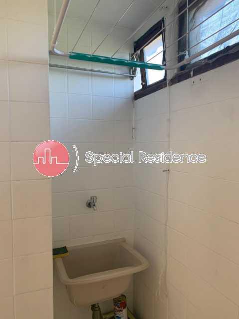 PHOTO-2020-07-28-17-26-31 - Apartamento 1 quarto para alugar Barra da Tijuca, Rio de Janeiro - R$ 1.900 - LOC100486 - 10