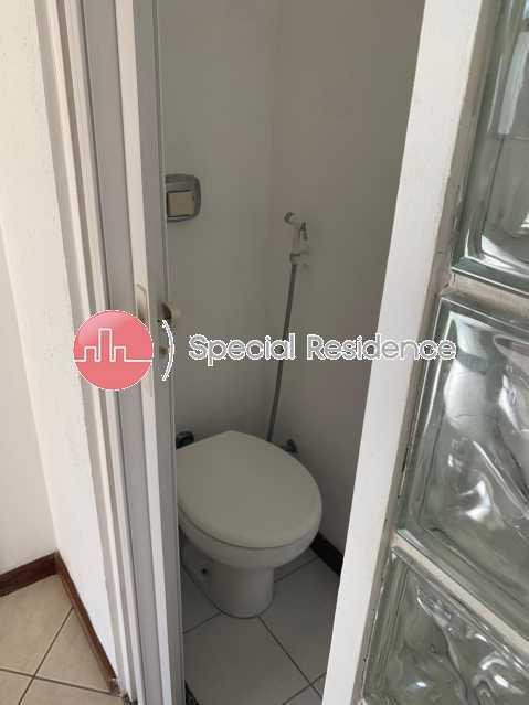 PHOTO-2020-07-28-17-26-32 - Apartamento 1 quarto para alugar Barra da Tijuca, Rio de Janeiro - R$ 1.900 - LOC100486 - 11