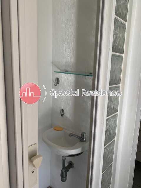 PHOTO-2020-07-28-17-26-32_1 - Apartamento 1 quarto para alugar Barra da Tijuca, Rio de Janeiro - R$ 1.900 - LOC100486 - 12
