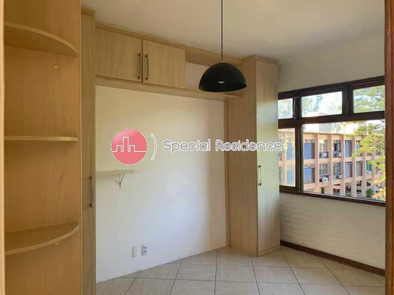 PHOTO-2020-07-28-17-26-33 - Apartamento 1 quarto para alugar Barra da Tijuca, Rio de Janeiro - R$ 1.900 - LOC100486 - 13