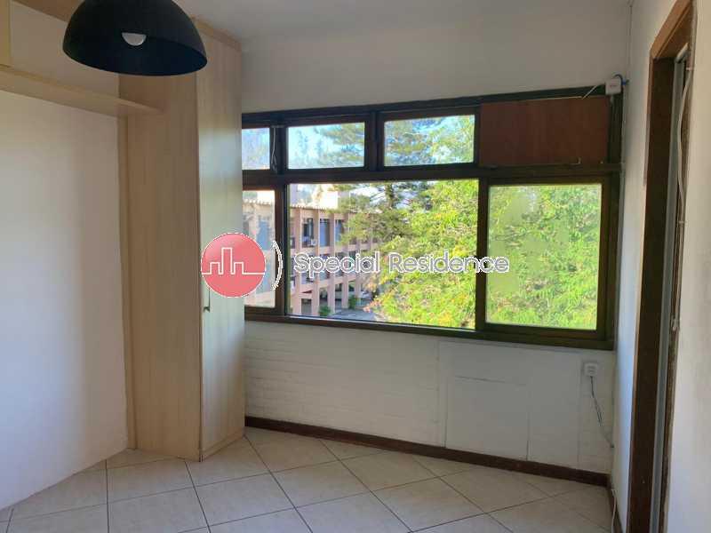 PHOTO-2020-07-28-17-26-33_1 - Apartamento 1 quarto para alugar Barra da Tijuca, Rio de Janeiro - R$ 1.900 - LOC100486 - 14