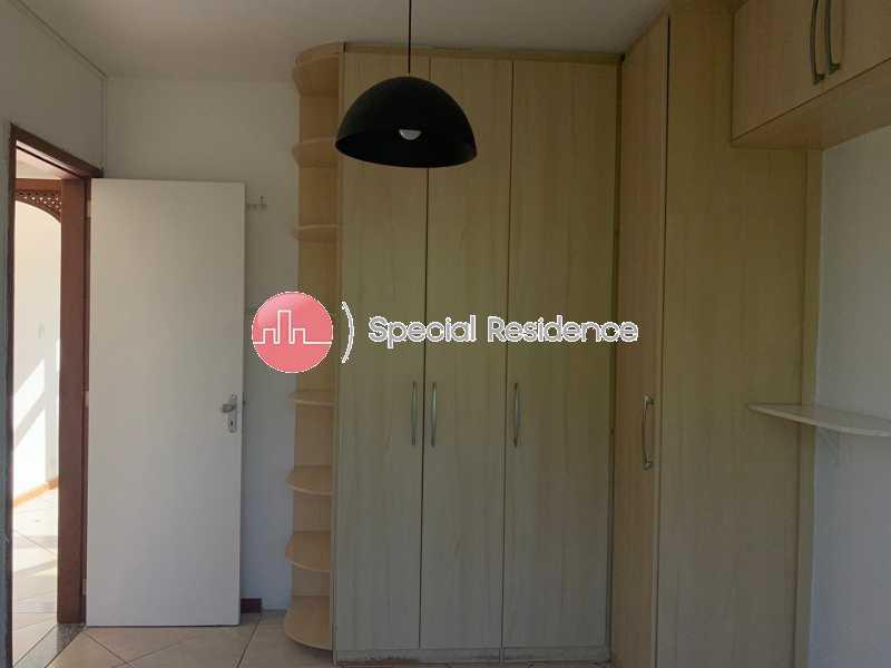 PHOTO-2020-07-28-17-26-34 - Apartamento 1 quarto para alugar Barra da Tijuca, Rio de Janeiro - R$ 1.900 - LOC100486 - 15