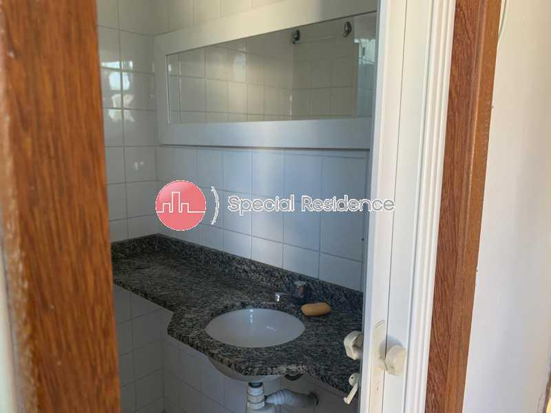 PHOTO-2020-07-28-17-26-35 - Apartamento 1 quarto para alugar Barra da Tijuca, Rio de Janeiro - R$ 1.900 - LOC100486 - 17