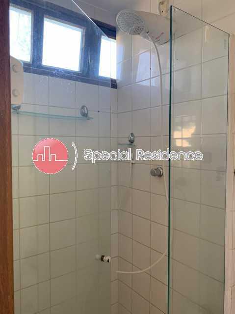 PHOTO-2020-07-28-17-26-35_1 - Apartamento 1 quarto para alugar Barra da Tijuca, Rio de Janeiro - R$ 1.900 - LOC100486 - 18