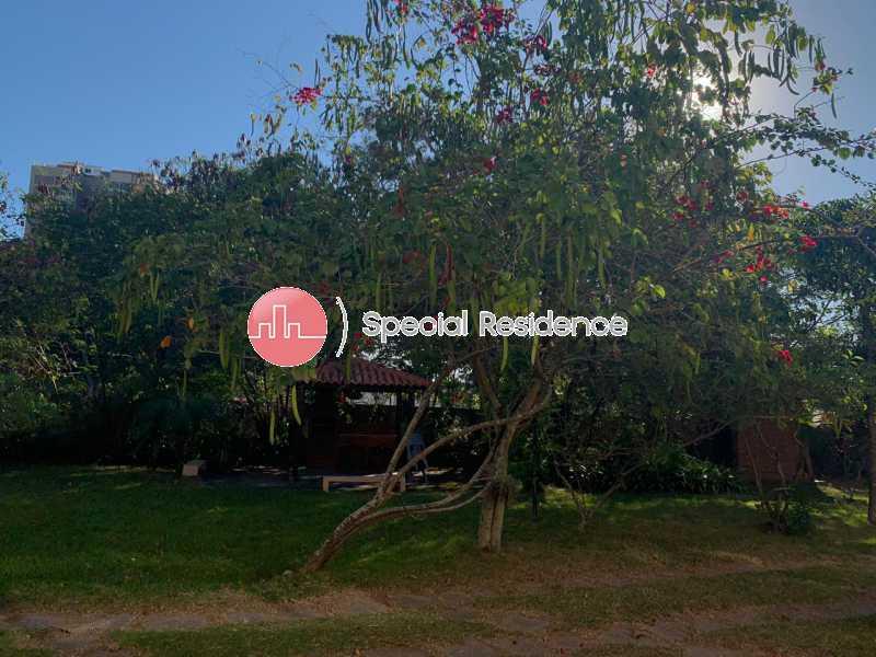 PHOTO-2020-07-28-17-26-36 - Apartamento 1 quarto para alugar Barra da Tijuca, Rio de Janeiro - R$ 1.900 - LOC100486 - 19