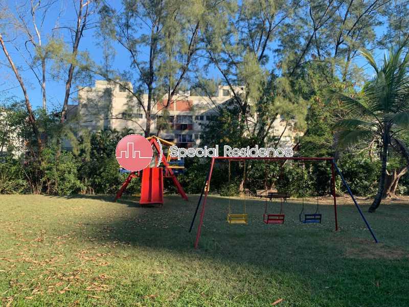 PHOTO-2020-07-28-17-26-37_1 - Apartamento 1 quarto para alugar Barra da Tijuca, Rio de Janeiro - R$ 1.900 - LOC100486 - 22