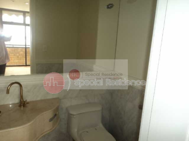 DSC07464 - Cobertura 4 quartos à venda Barra da Tijuca, Rio de Janeiro - R$ 5.500.000 - 500075 - 10