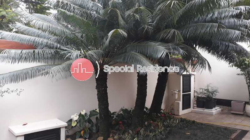 20200610_134055 - Casa em Condomínio 3 quartos à venda Itanhangá, Rio de Janeiro - R$ 3.000.000 - 600268 - 5