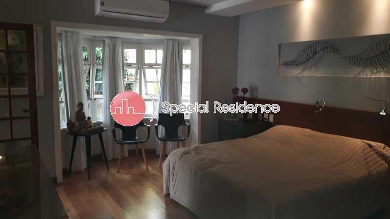 20200610_134544 - Casa em Condomínio 3 quartos à venda Itanhangá, Rio de Janeiro - R$ 3.000.000 - 600268 - 13