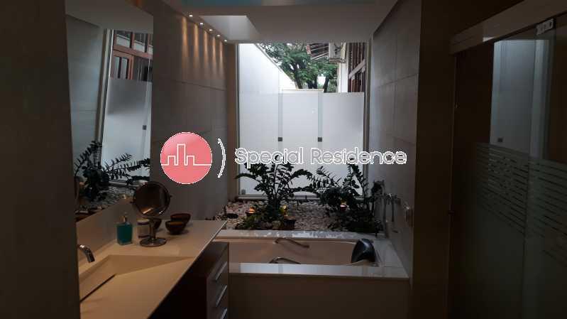 20200610_134958 - Casa em Condomínio 3 quartos à venda Itanhangá, Rio de Janeiro - R$ 3.000.000 - 600268 - 14