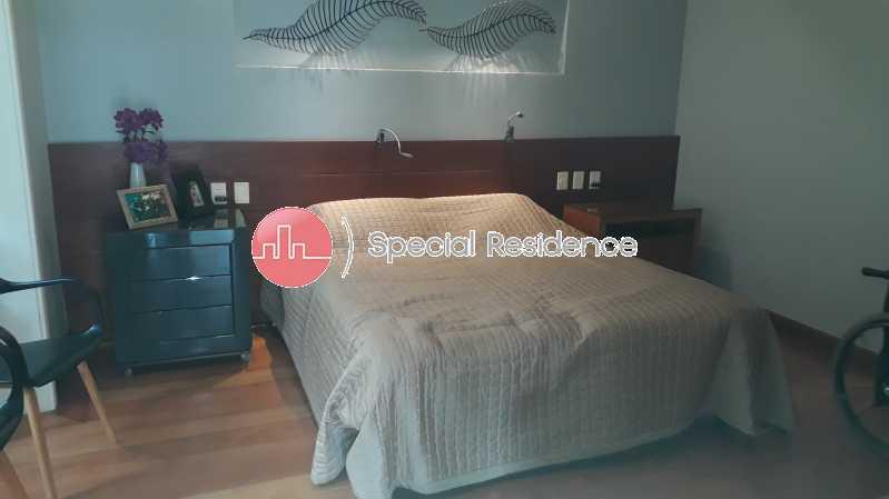 20200610_135028 - Casa em Condomínio 3 quartos à venda Itanhangá, Rio de Janeiro - R$ 3.000.000 - 600268 - 15