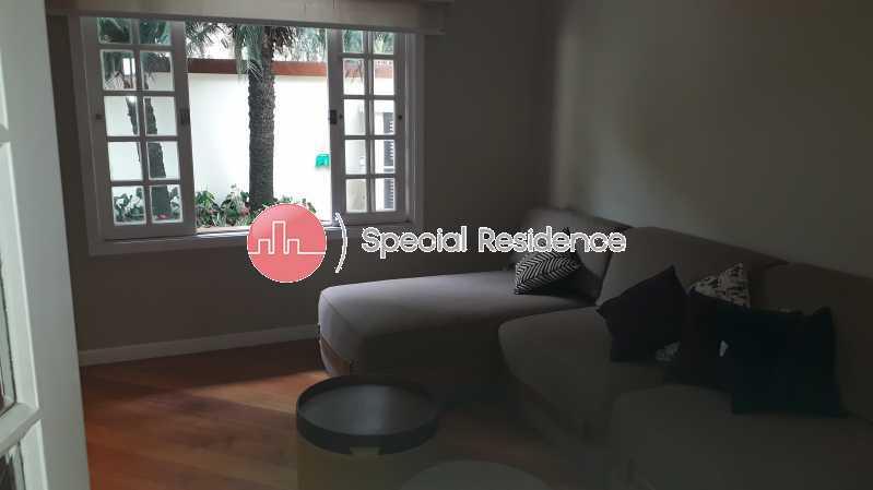20200610_135419 - Casa em Condomínio 3 quartos à venda Itanhangá, Rio de Janeiro - R$ 3.000.000 - 600268 - 6