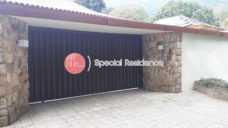 20200610_140010 - Casa em Condomínio 3 quartos à venda Itanhangá, Rio de Janeiro - R$ 3.000.000 - 600268 - 3