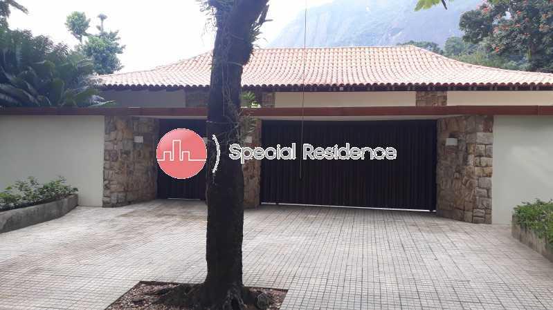 20200610_140032 - Casa em Condomínio 3 quartos à venda Itanhangá, Rio de Janeiro - R$ 3.000.000 - 600268 - 1