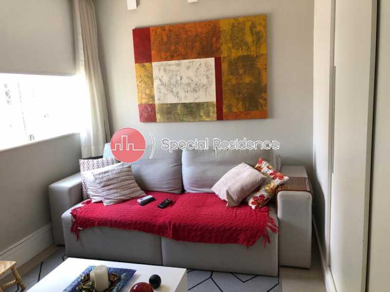 1fd013e3-8a2a-47fc-8a70-9d8464 - Apartamento 2 quartos à venda Barra da Tijuca, Rio de Janeiro - R$ 830.000 - 201561 - 3