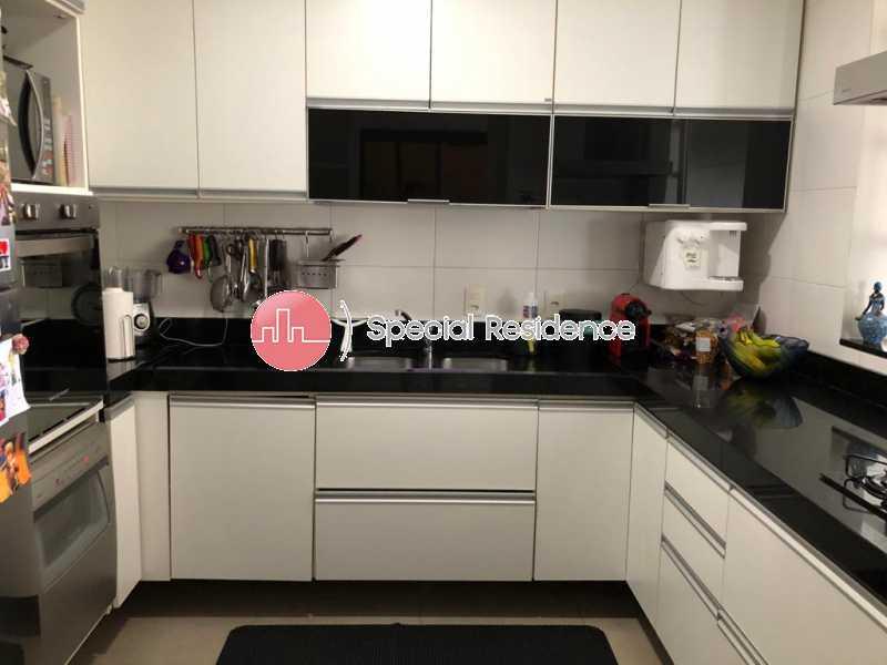 7f5d2246-f525-4d8b-a8b7-f63e9b - Apartamento 2 quartos à venda Barra da Tijuca, Rio de Janeiro - R$ 830.000 - 201561 - 5