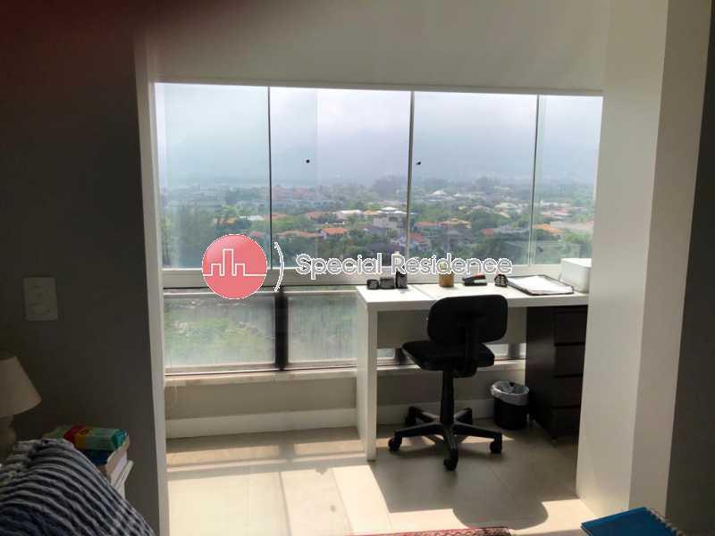 25279b10-1dda-46af-8091-87bc06 - Apartamento 2 quartos à venda Barra da Tijuca, Rio de Janeiro - R$ 830.000 - 201561 - 9