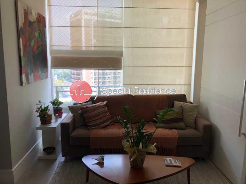 81606c0a-c360-4f2d-9673-78c8fe - Apartamento 2 quartos à venda Barra da Tijuca, Rio de Janeiro - R$ 830.000 - 201561 - 1
