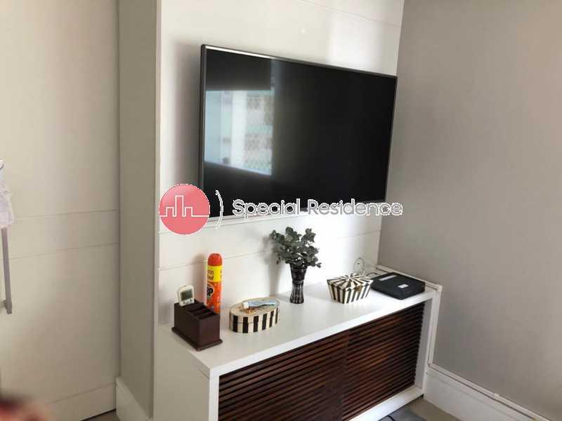 4032343f-750f-41eb-b17a-3a7129 - Apartamento 2 quartos à venda Barra da Tijuca, Rio de Janeiro - R$ 830.000 - 201561 - 4