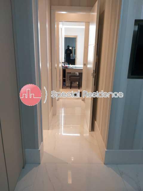4be44e67-dcd9-47bc-afb9-bdd62e - Apartamento 4 quartos à venda Barra da Tijuca, Rio de Janeiro - R$ 2.780.000 - 400359 - 13