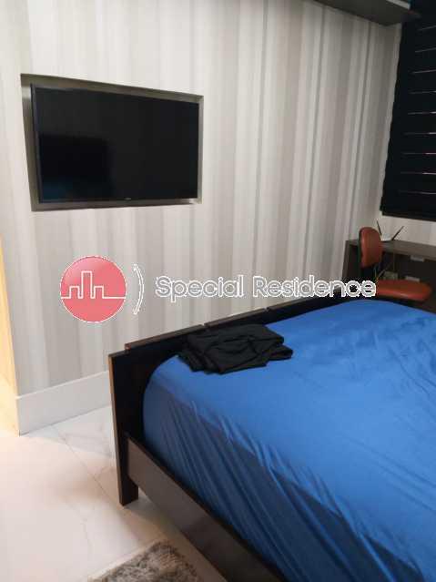 6be0a25b-2fda-489d-b13c-25dac2 - Apartamento 4 quartos à venda Barra da Tijuca, Rio de Janeiro - R$ 2.780.000 - 400359 - 23