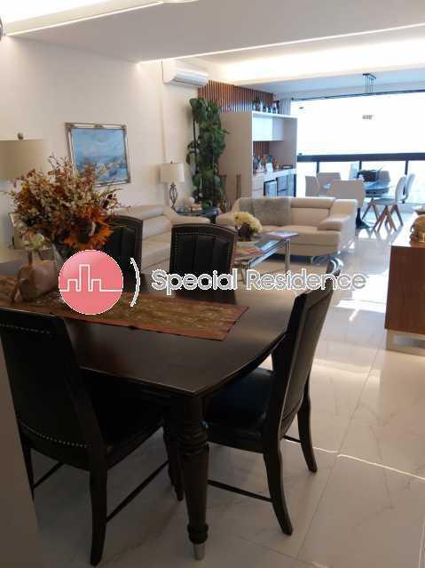 7b79f79e-264a-4def-bb1a-57921f - Apartamento 4 quartos à venda Barra da Tijuca, Rio de Janeiro - R$ 2.780.000 - 400359 - 6