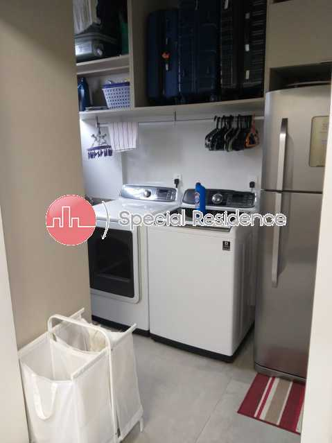 7cb41e8d-41cb-418d-9474-7d2eb5 - Apartamento 4 quartos à venda Barra da Tijuca, Rio de Janeiro - R$ 2.780.000 - 400359 - 20