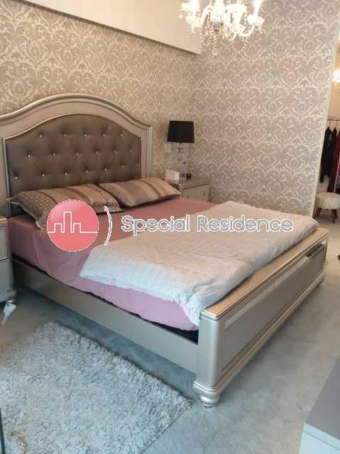 138b0aec-87a5-48c1-b6a9-f64ede - Apartamento 4 quartos à venda Barra da Tijuca, Rio de Janeiro - R$ 2.780.000 - 400359 - 24