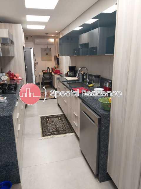 04734a08-3463-42f8-bbe1-c8d8cf - Apartamento 4 quartos à venda Barra da Tijuca, Rio de Janeiro - R$ 2.780.000 - 400359 - 16